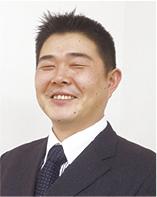 kyoshitsucho-hongo-kao