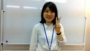 井上先生写真